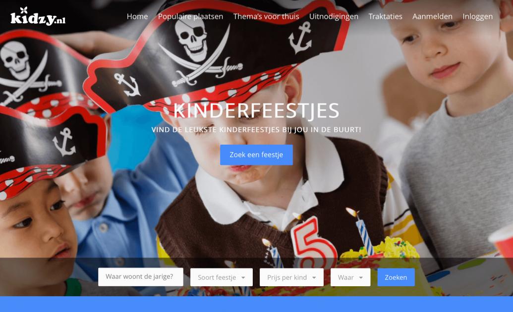 kinderfeestje-kidzy-desktop