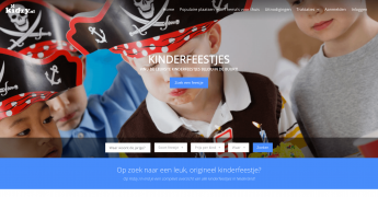 kinderfeestje-kidzy-desktopkinderfeestje-kidzy-desktop
