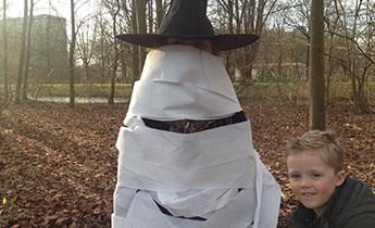 kinderfeestje-thuis-heksenfeestje-mummyspel