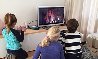 kinderfeestje-thuis-heksenfeestje-videoboodschap
