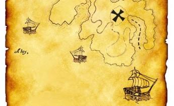 uitnodiging-piraat
