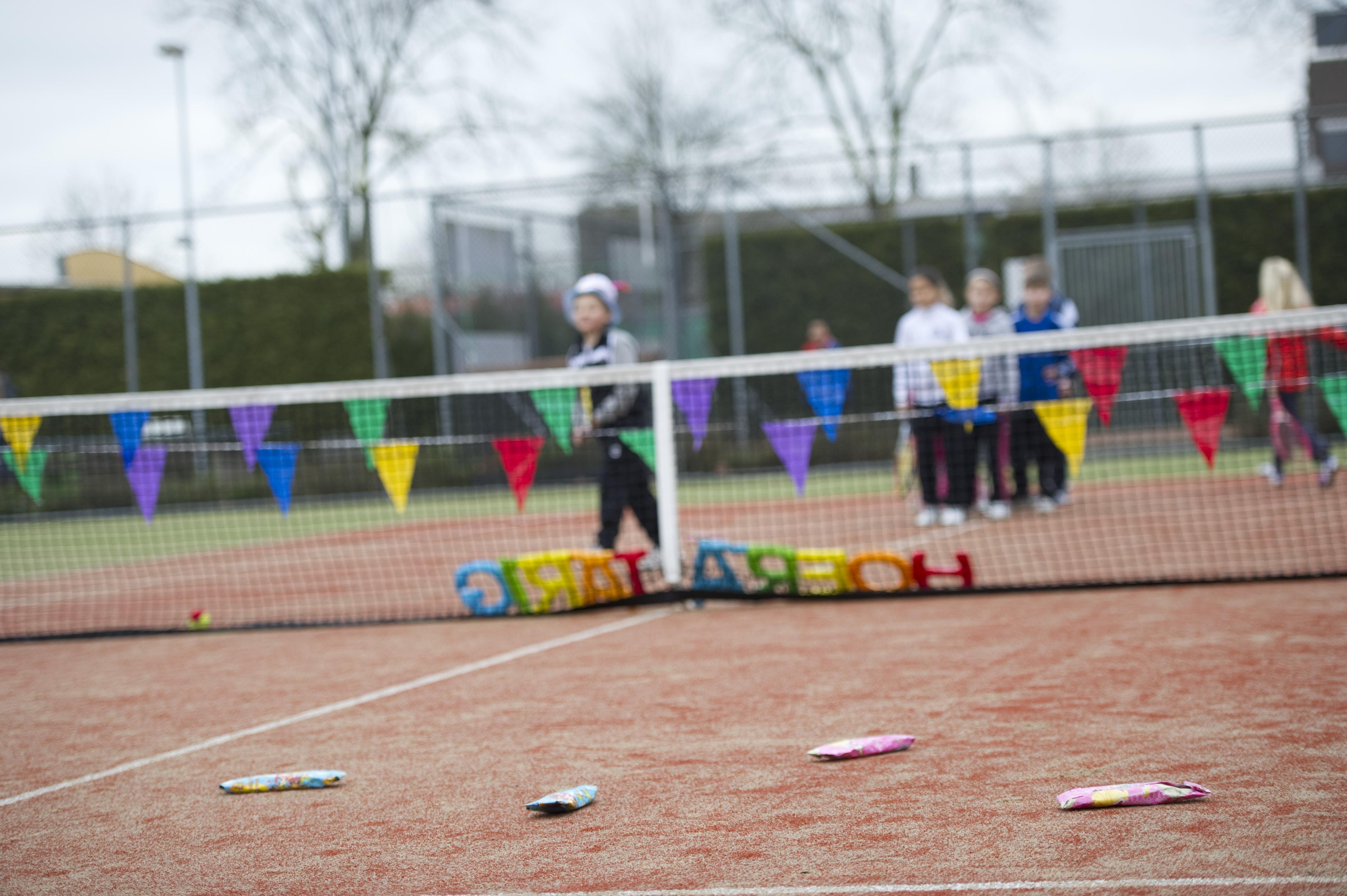 Bechtold Sportief Den Bosch
