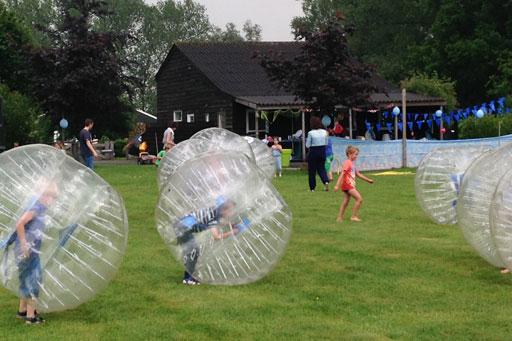 BubbelBal