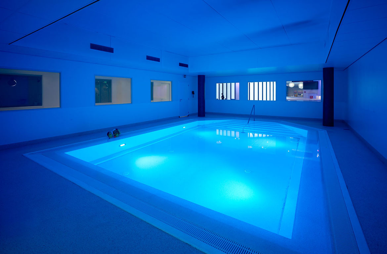 Zwemperfekt Breda