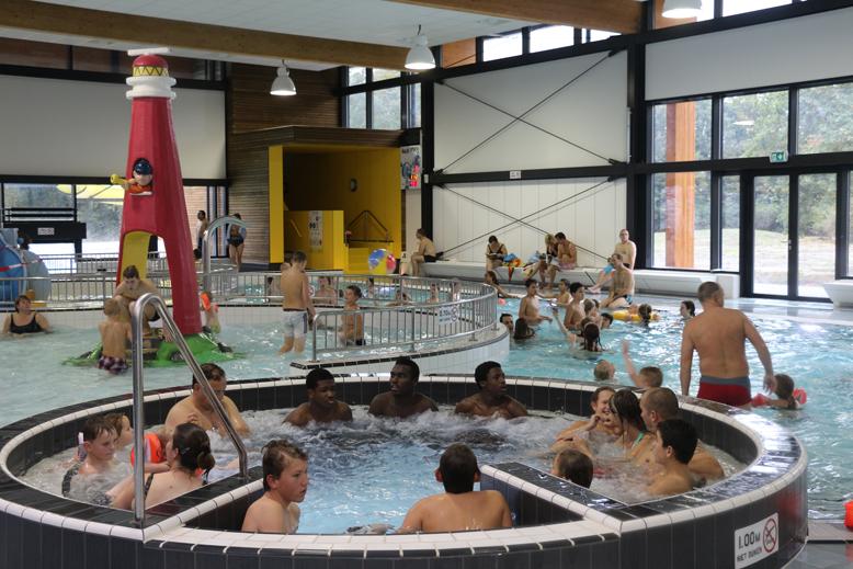 Aquacentrum Den Helder